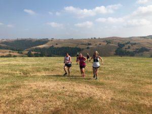 field climb 3
