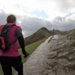 Cat Bells ascent18-0001
