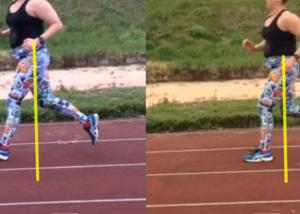 foot landing (2)