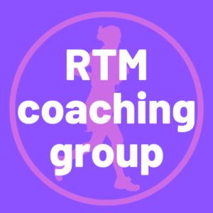 RTM logo IG
